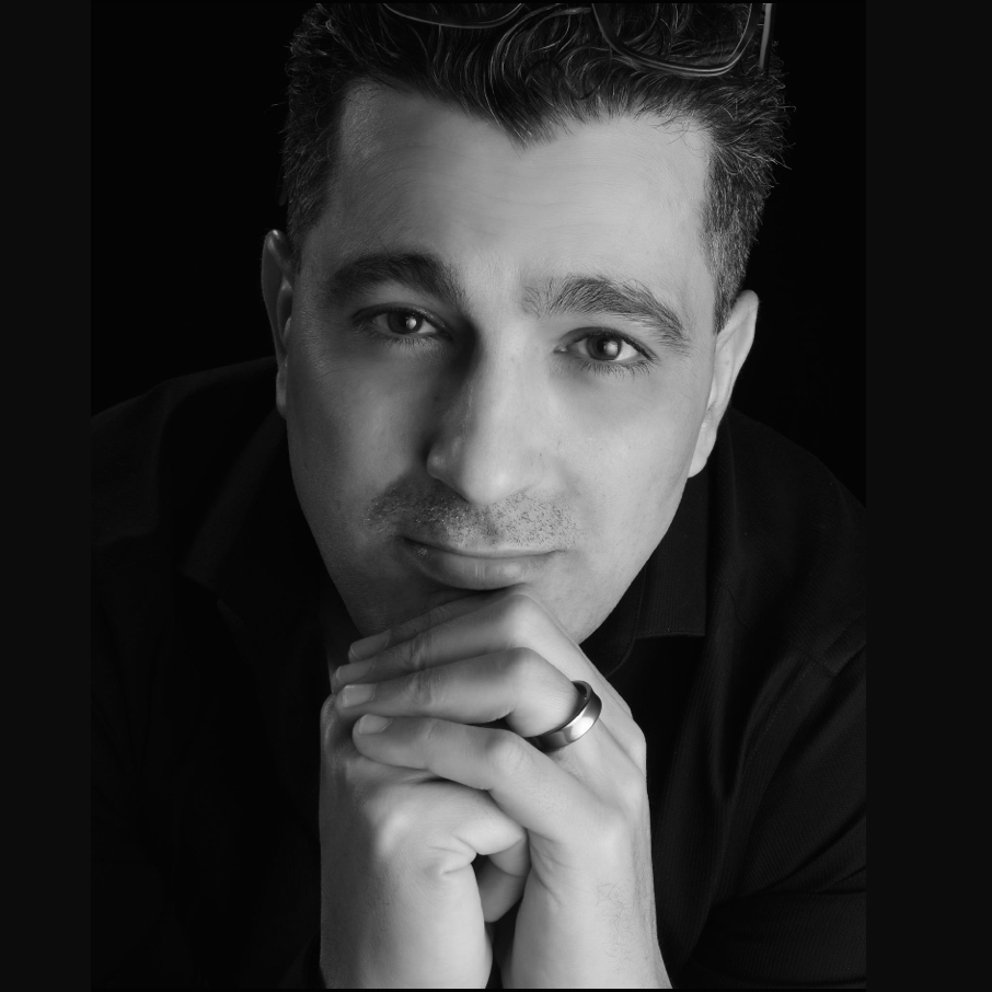 Bassem Farid