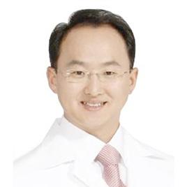 Kevin La